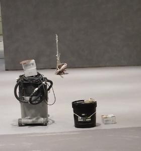 mantenimiento-microcemento-amorato