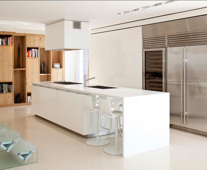 Decoinnova restyling house pavimentos de resinas for Suelo resina epoxi vivienda